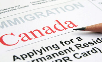 Different Canada Immigration Pathways