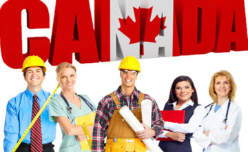 canada-skilled-workers